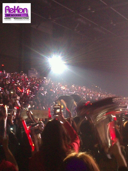 ceinder-19012013-tvxq-bowing