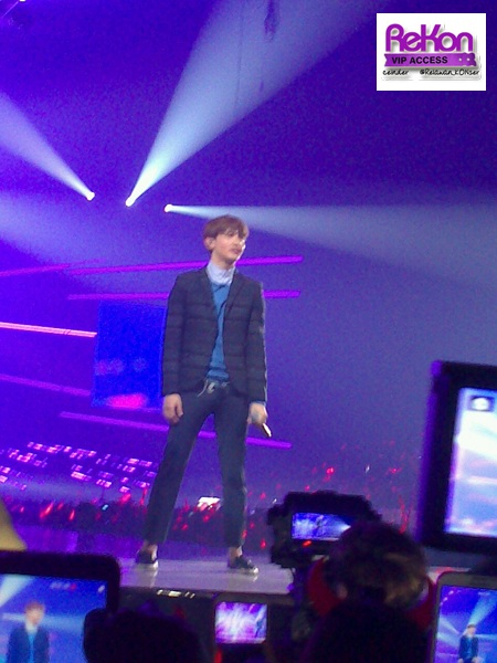 ceinder-19012013-tvxq-changminsolo