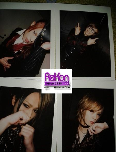 tyas_291212_ChekiAllsdead_Tokyo