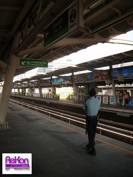 tyas_bangkok_skytrain_2010