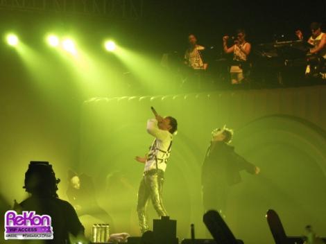 Amalia_BB_JKT_Daesung