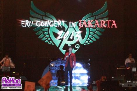 Jemuzz_concert_20042013_Eruopening2