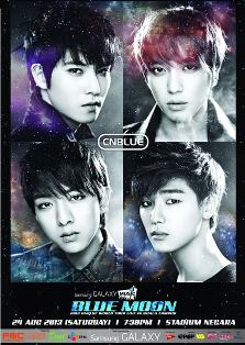 cnblue-side