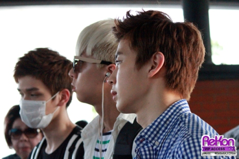 jemuzz_22062013_vixx_airport_HyukRaviHongbin