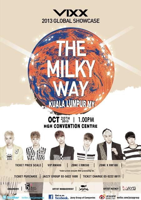 VIXX_MALAYSIA_poster
