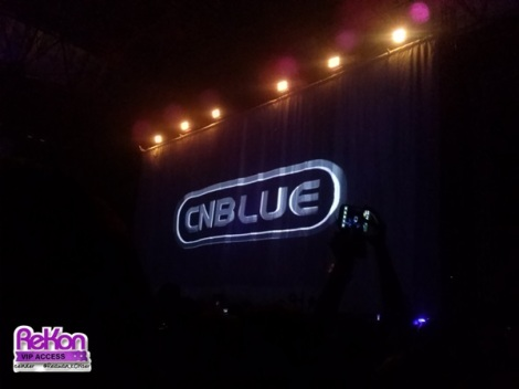ceinder_bluemoonjkt_191013_backdrop