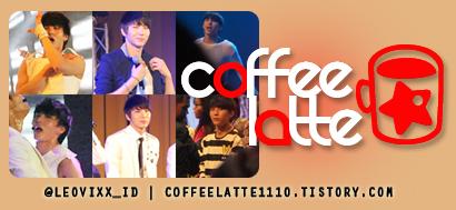 coffeelatte_banner