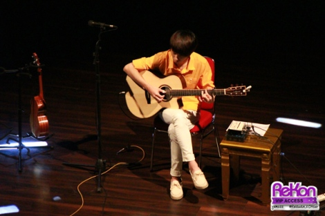 rekon-jm-sungha15