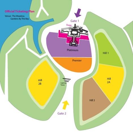 seatplan-kmw 2013-500