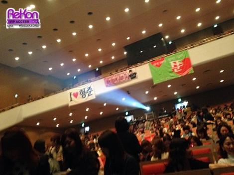 tyas_hyungjun_fm_7