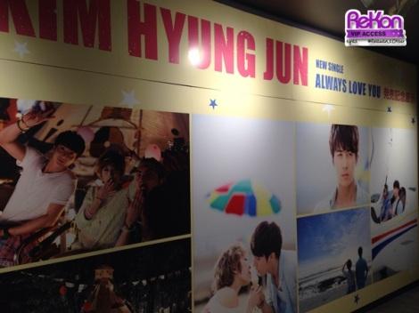 tyas_hyungjun_fm_8