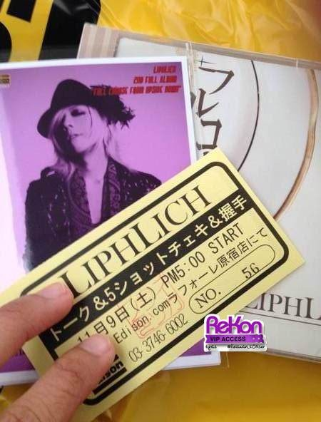 liphlich-091113-03