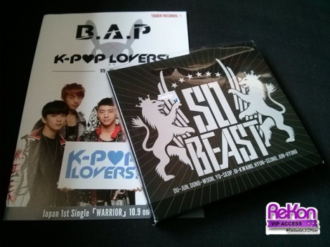 giveaway-beast-BAP