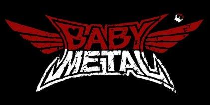 RFI Logo ID Baby Metal