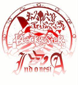 RFI Logo BlockB Indo