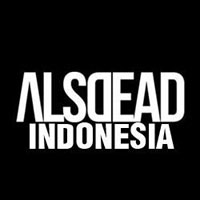 RFI Logo Alserid