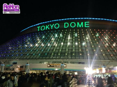 bigbang-tokyodome-11