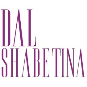 RFI Logo DALSHABETINA