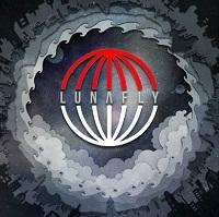 RFI Logo Lunafly IND