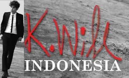 RFI LOGO KWill Indonesia