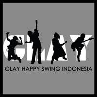 RFI Logo GLAY HSI