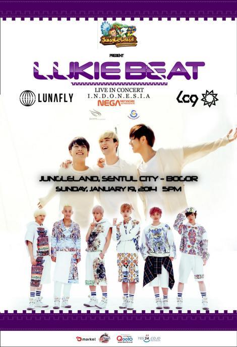 lunafly-lc9-sentul