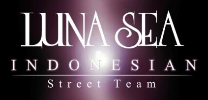RFI Logo LUNASEA_IdST