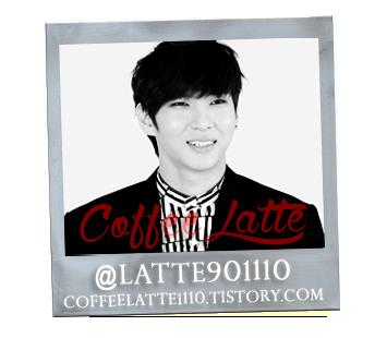 RFI Logo Coffe Latte baru