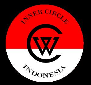 RFI logo @InnerCircle_ID