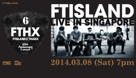 Rock_FTisland_500x290Banner copy