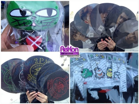 tyas_2PM_17032014_goods