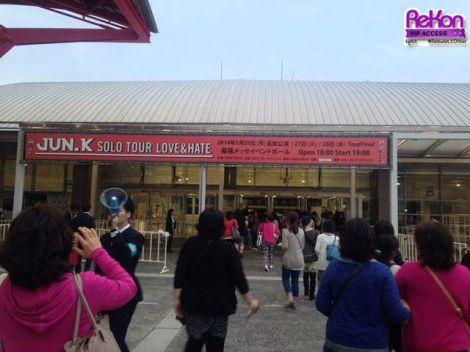 junk-may2014-05