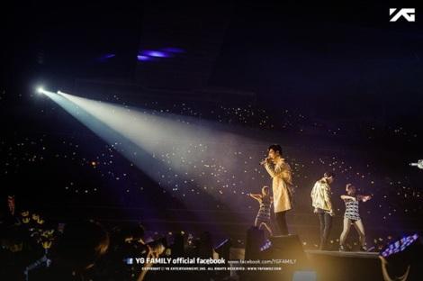 BIGBANG-YGFAMSG