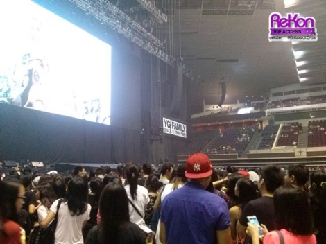 inside-venue-ygfam