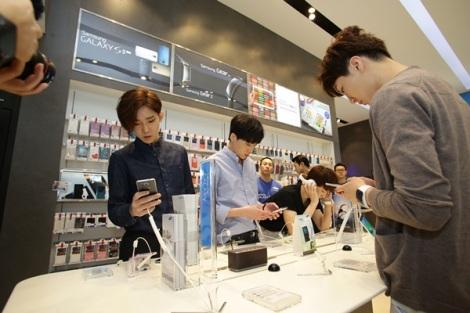 WINNER-Samsung-2