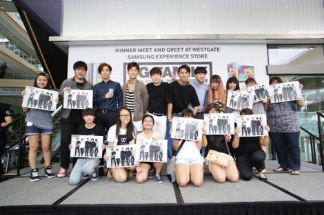 WINNER-Samsung-fanmeet