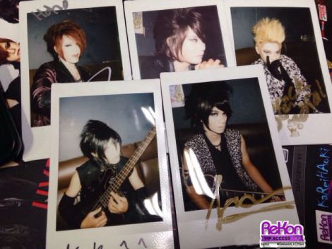 bm_jpn_2014-20