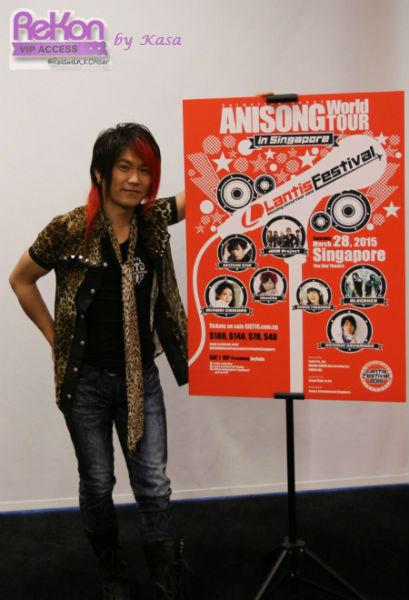 Kitadani_Hiroshi_Interview-kasa