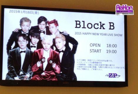 blockb-160115-05