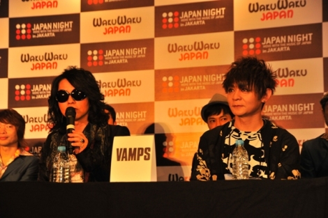 jpnnight-jjkt-vamps01