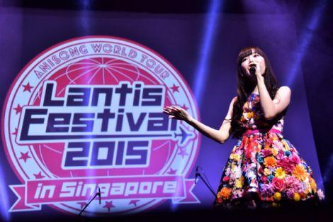 lantis-sg-2015-02