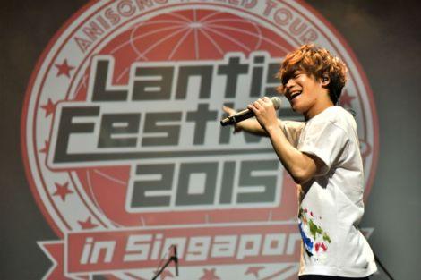 lantis-sg-2015-06