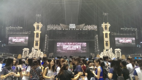 ss6-sg-before-thecon