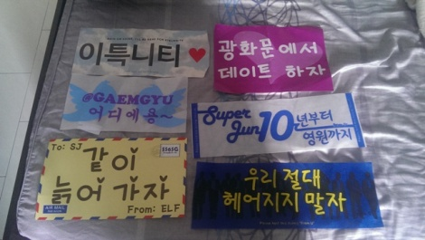 ss6-sg-supportbanners