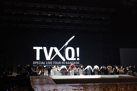 TVXQ-Bangkok-SMTown-2