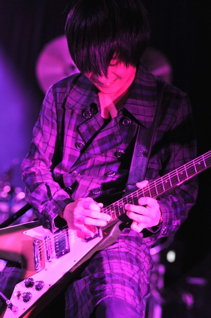 japannight-london-alexandros04
