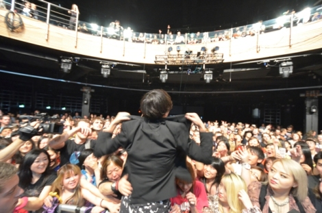 japannight-london-alexandros06