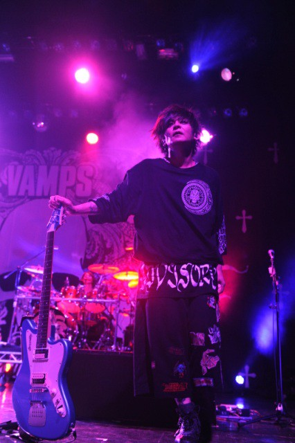 japannight-london-vamps02