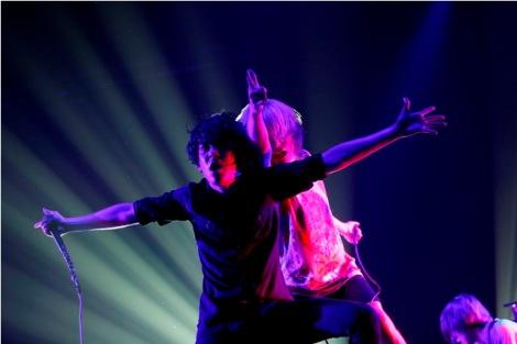 lunaticfest15-01-lasvegas-01