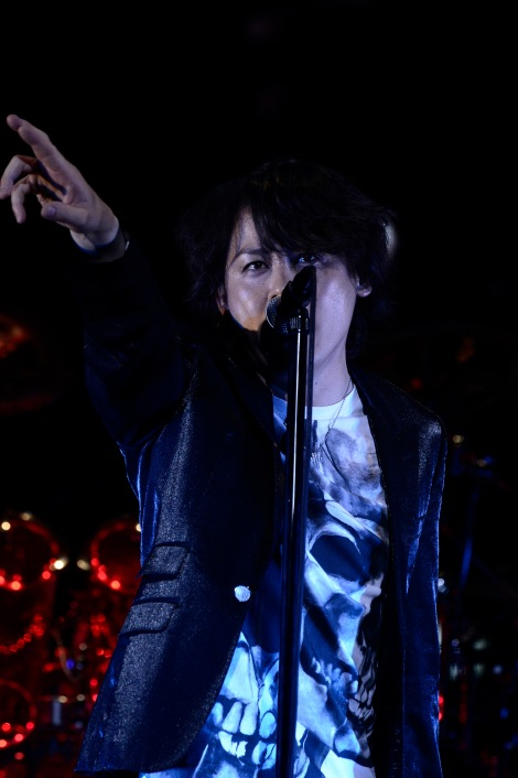 lunaticfest15-01-LUNASEA-RYUICHI